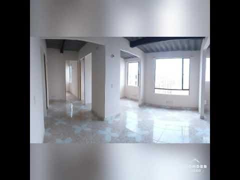 Apartamentos, Alquiler, Bogotá - $580.000