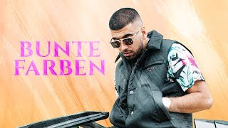 ENO - BUNTE FARBEN (Official Video)