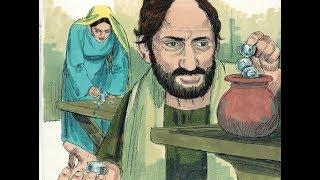 Жизнь первых христианских общин: анахронизм или христианская норма?