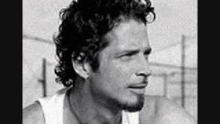 Chris Cornell - Ave Maria
