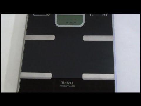 Pierdere ușoară în greutate pentru fată adolescentă