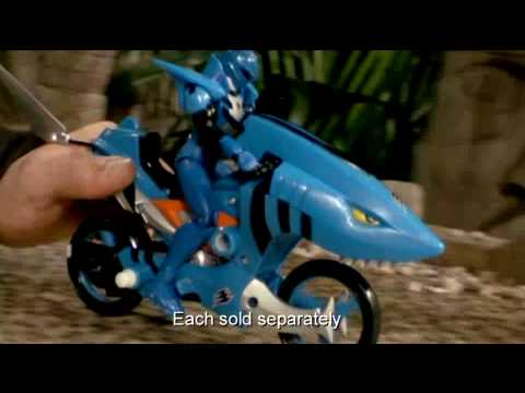 Download power rangers jungle fury all weapons3gp 4 download power rangers jungle fury voltagebd Image collections