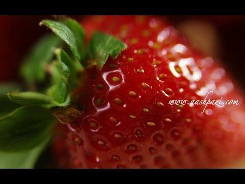 Highest Source of Antioxidants (10 Highest Antioxidant Source)