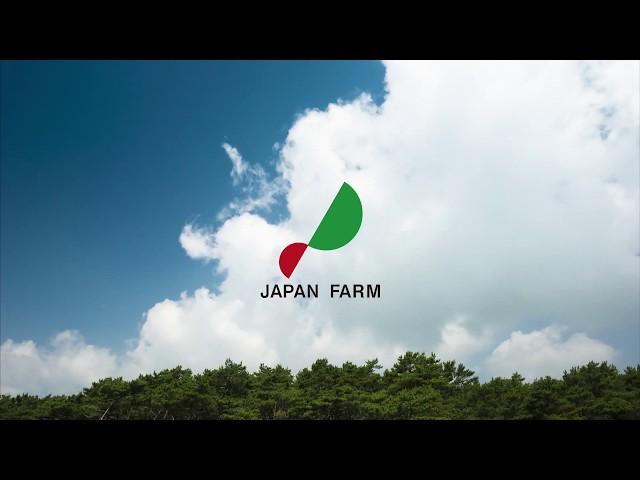 株式会社ジャパンファーム リクルートPV