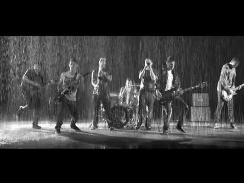 Bags - Bags - Stáváš se mnou ft. Petr Vrzák (official video)