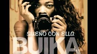 """Buika """"Sueño Con Ella"""" (nuevo)"""