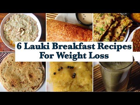 Pierderea în greutate schimbarea vieții