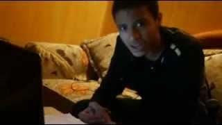preview picture of video 'احنا الذى والذين Waleed Juba'