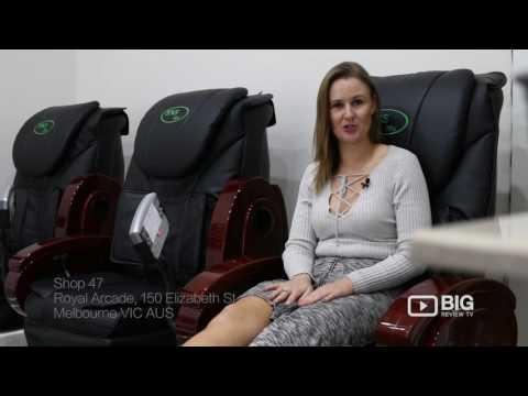 Ang mga epekto ng plastic surgery dibdib pagpapalaki