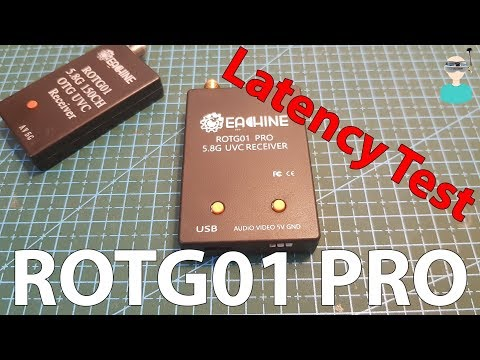 eachine-rotg01-pro--overview--latency-test