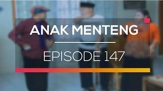 Anak Menteng - Episode 147