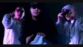 """Like a G6"" - Far East Movement [FM] ft. The Cataracs & Dev (Music Video) *UNOFFICIAL*"