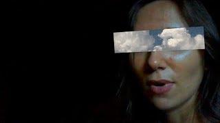 ГДЕ Я? | Видео-арт