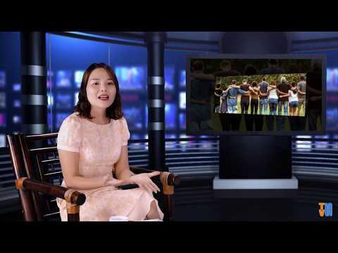 Chuyện đời chuyện đạo tuần 18/9/2019