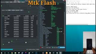 vivo 1606 firmware - मुफ्त ऑनलाइन वीडियो