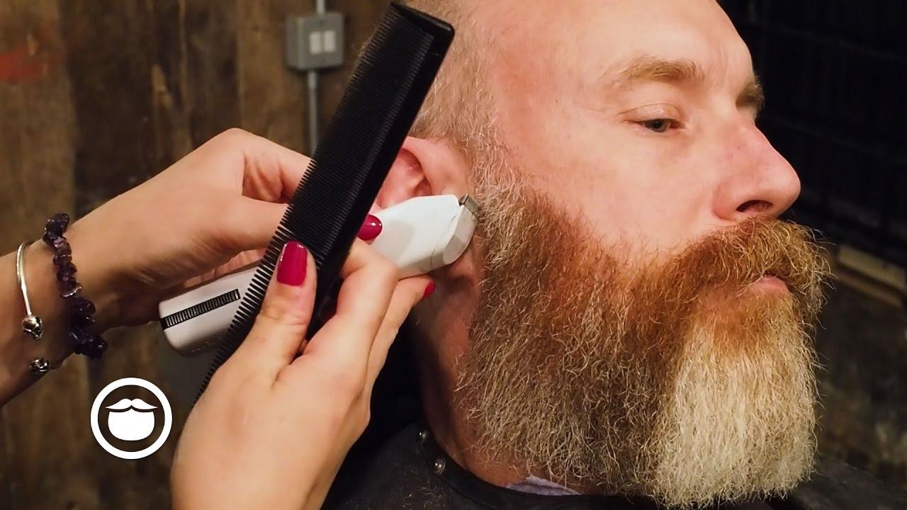 Urban Beardsman The Beardbrand Blog Tagged Carlos Costa