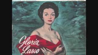 Gloria Lasso - Mon Petit Cachito!