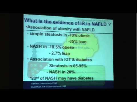 Was ist die Dialyse für Diabetes