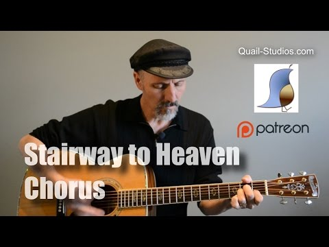 Search Results For Chord Gitar Heavens Journey Latest Mp3 Music