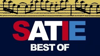 Best of Erik Satie