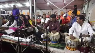 avdhoot baba shivanand ji om namah shivaya song - Kênh video