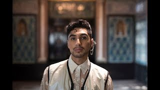 Leo Kalyan - Focus