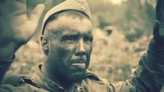 военная короткометражка