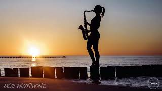 Sax House Music 2019 - Sax Deep House 2019 - Top 10 Saxophone Best Song Youtube 2019 #2