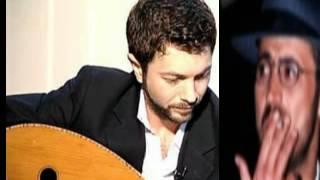اغاني حصرية وديع مراد يغنى لجورج وسوف - طبيب جراح - على العود تحميل MP3