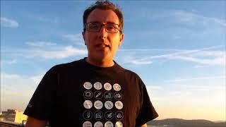 ArchiCAD susret korisnika - najave predavanja