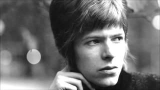 David Bowie - Five Years (Best Version)