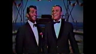 Dean Martin & Eddy Arnold - Country Medley - LIVE