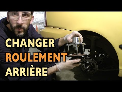 mp4 Xl Automobiles Garage Lemarchand, download Xl Automobiles Garage Lemarchand video klip Xl Automobiles Garage Lemarchand