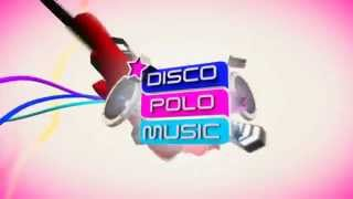 Disco Polo Music - ident (2014)