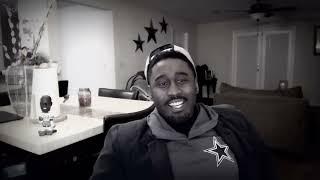 Dallas Cowboys Talk: Green Bay vs Dallas