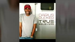 Darius Rucker- Love Without You