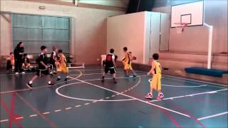 preview picture of video '150124 miniM Bàsquet Sineu  i Sta Monica'