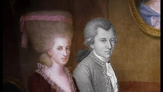 Mozart: The Magic Flute And Freemasonry (Inside The Music)