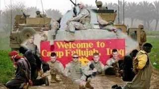 A Soldiers Request, Last Fallen Hero.