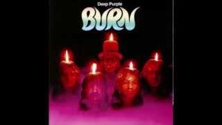 Deep Purple - A' 200