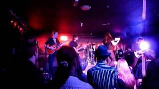 Threshold - Redemption Derby 25 06 11   This is Your Life & Pilot in the Sky of Dreams