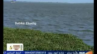 خوجلي عثمان ياروحي هاجري وفتشي تحميل MP3