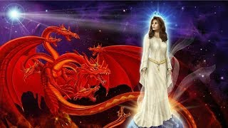 The Woman In Revelation 12: Revealed - Part 1