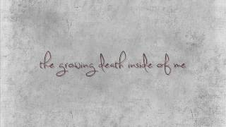 Arcana - Hymn Of Absolute Deceit (lyrics)