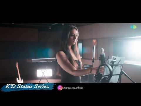 Whatsapp Video Status - Lag Ja Gale - Saheb Biwi Aur Gangster 3