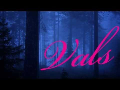 Bestseller Vals van Mel Wallis de Vries als thrillermusical in De Meerpaal