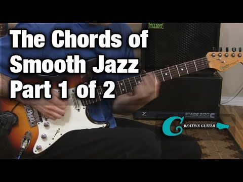The Chords of