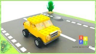 lego classic 10696 building ideas - मुफ्त ऑनलाइन