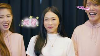 Prank It! 这个是不是Prank?! EP10 - Rachel Wan & Maxi Lim 林俊良