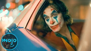 Joker: Explained